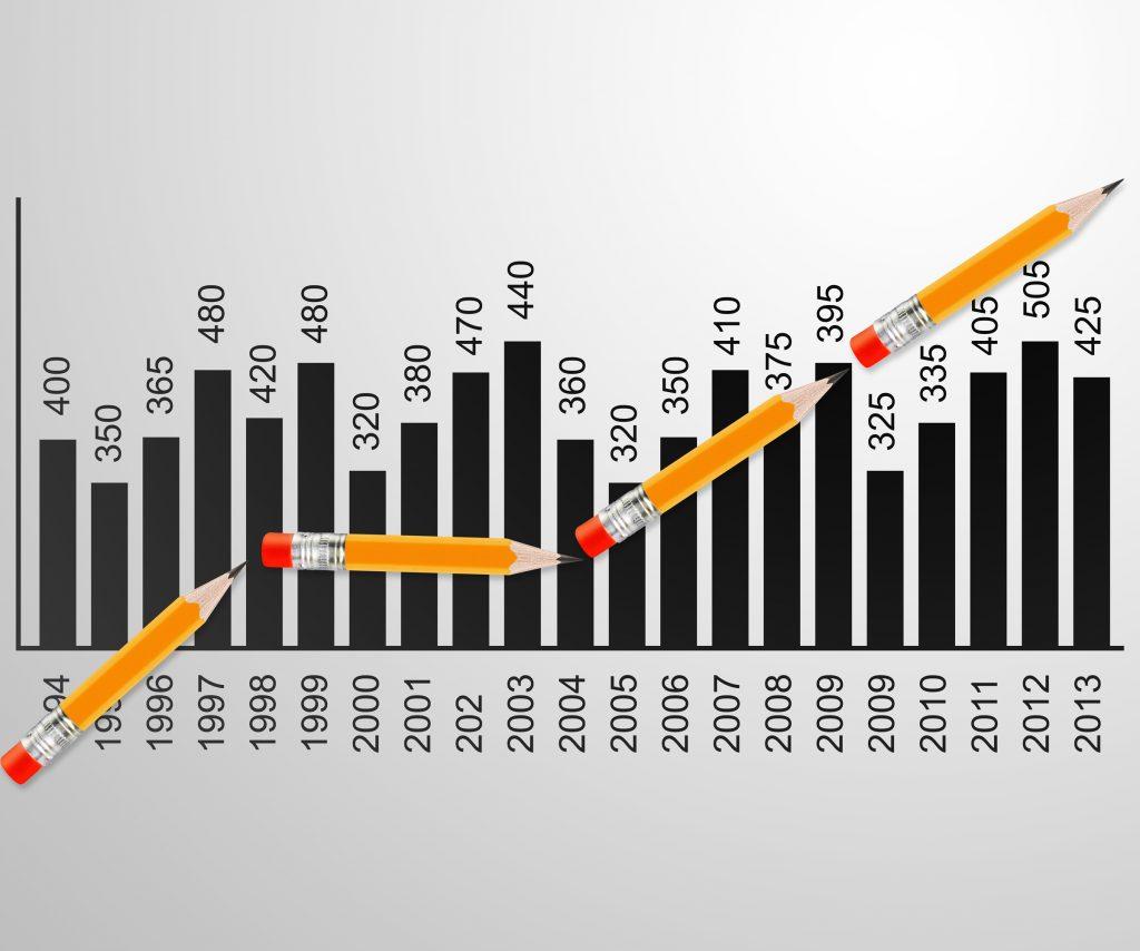 Assessorament comptable Andorra comptabilitats i fiscalitat Andorra La comptabilitat és una de les bases de qualsevol negoci, especialment en els moments actuals en el fet que els marges comercials disminueixen i cal controlar al màxim les despeses de la seva empresa, botiga o negoci.