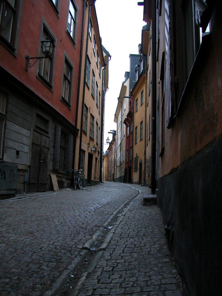 houses-street